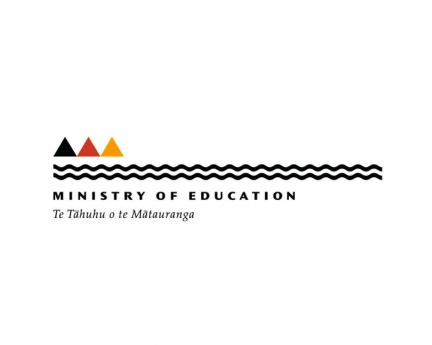 NZ Ministry of Education Māori Language Site