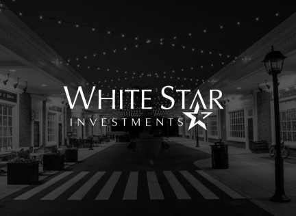 Whitestar Investments